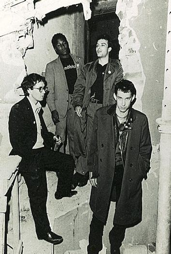 Dead Kennedys Halloween Meaning by 365 Best Images About Every Day Is Halloween On Pinterest