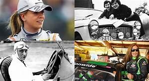 Pilote Moto Francais : 20 femmes pilotes qui ont marqu l 39 histoire de l 39 automobile ~ Medecine-chirurgie-esthetiques.com Avis de Voitures