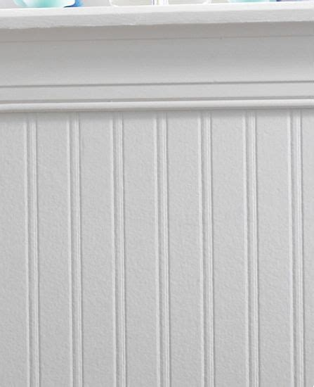 Beadboard Paper  For The Home  Pinterest Paintable