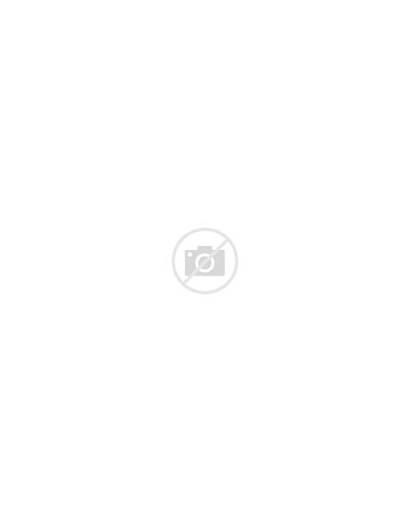 Robot Toy Vector Background Clipart Vectors