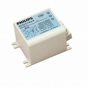 Electronic Series Ignitor For Hid Lamp Circuits Ignitors