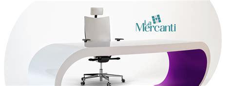 mobilier de bureau design italien la mercanti du mobilier de bureau design italien