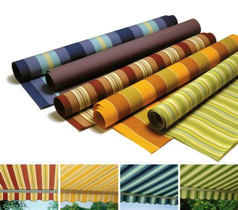 waterproof fabric fabric uk