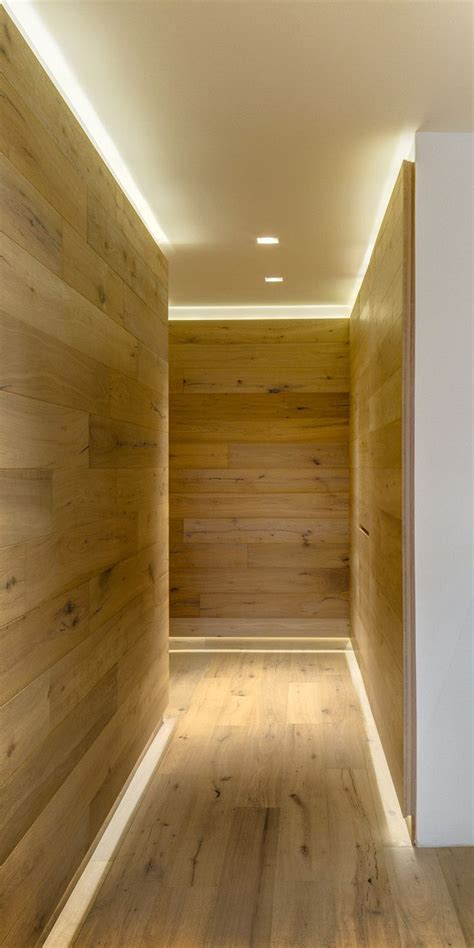 best 25 hidden lighting ideas on pinterest interior