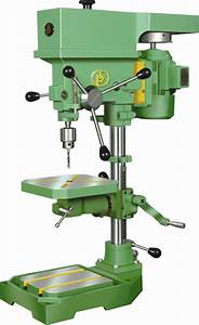 Manufacturer Of High Speed Drilling Machines  High Speed