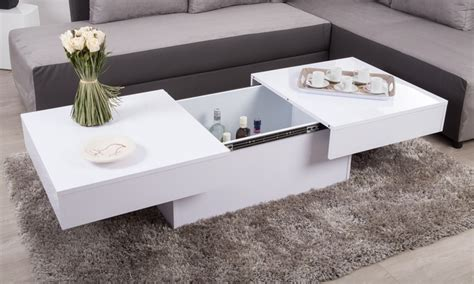 sur la table groupon table basse dany groupon shopping