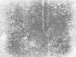 Shadowhouse Creations: B/W Grunge Texture Set