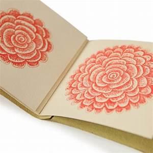 Fibonacci Flower | Fibonacci flower, Fractal tattoo ...
