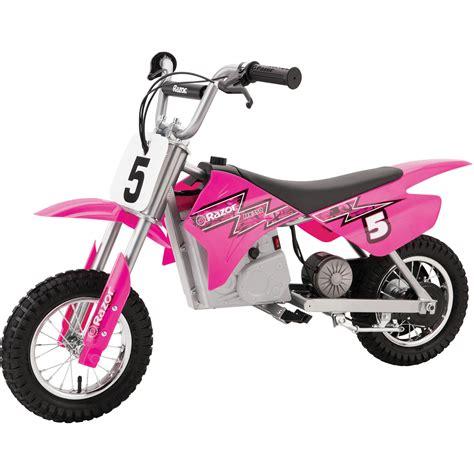 motocross dirt bikes for girls ride on 24v motocross dirt bike for kids motorcycle
