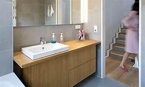 Waschtisch Holz Aufsatzwaschbecken : waschtisch mit aufsatzwaschbecken waschtisch mit ~ Michelbontemps.com Haus und Dekorationen