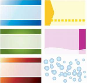 business card backgrounds images stock pictures free download With free business card backgrounds