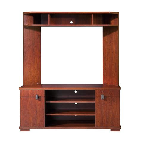 Sauder Sewing Craft Cabinet by Furniture Home Goods Appliances Athletic Gear Fitness