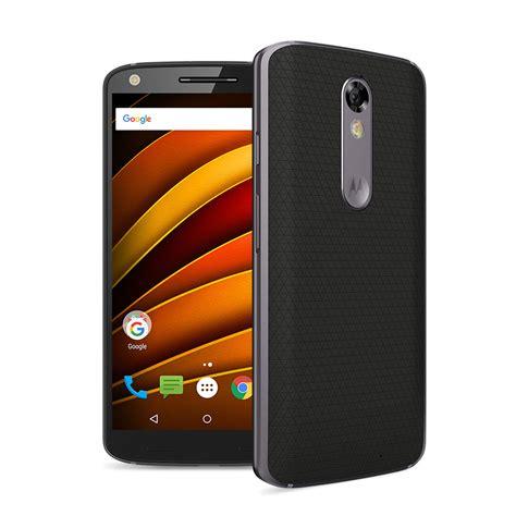 pack n play moto x smartphone android motorola