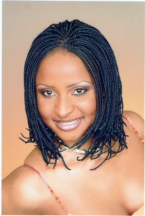 Hairstyle Braids by Pixie Braids Hairstyles