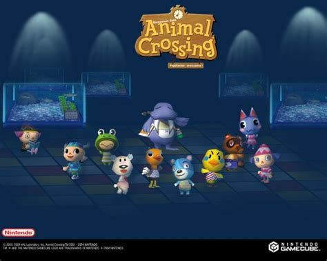 Animal Crossing Iphone Wallpaper - animal crossing iphone wallpaper wallpapersafari