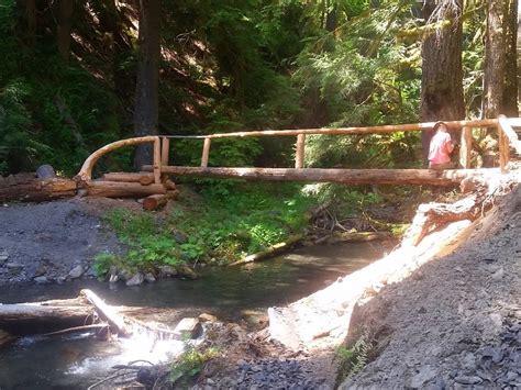 springs olympic park national boulder washington things society tripstodiscover fishing trail nps