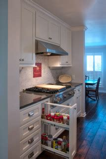 how to buy a kitchen sink kitchen after 8523