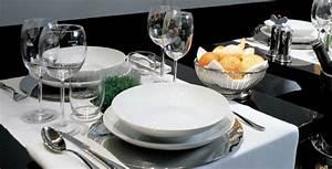Festlich Gedeckter Tisch : porzellan geschirr tisch accessoires bei bestellen ~ Eleganceandgraceweddings.com Haus und Dekorationen