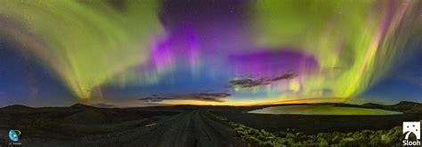 northern lights webcast tonight ed up auroras live