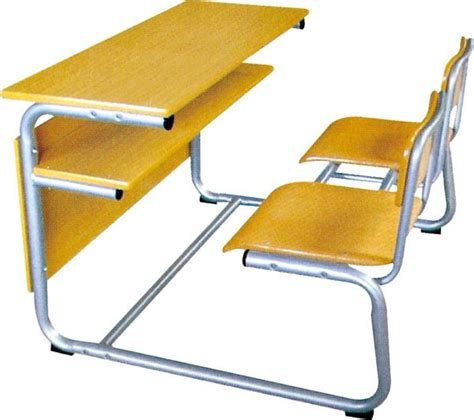 student table and chair lovely solid wood student table chair kids