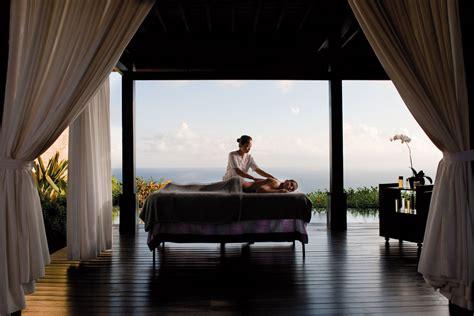 more views bvlgari bulgari hotels resorts bali review