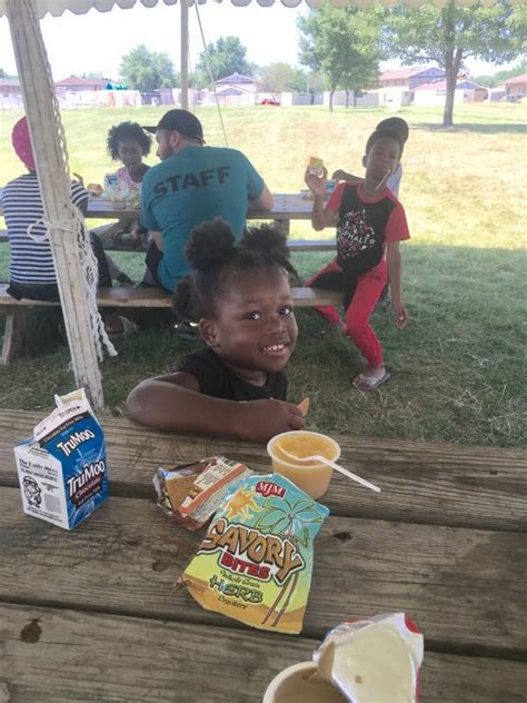 food pantry lafayette indiana food finders food bank inc nonprofit in lafayette in