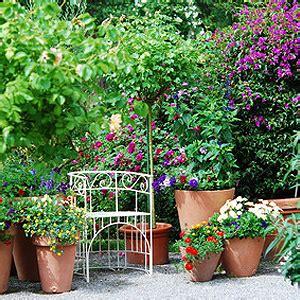 Winterharte Kübelpflanzen Für Terrasse by Dekorationen Aus Holz Dekorationen K 220 Belpflanzen F 220 R Den