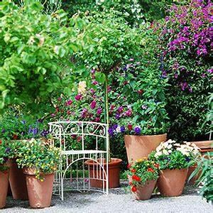Winterharte Pflanzen Für Balkon : dekorationen aus holz dekorationen k belpflanzen f r den balkon ~ Somuchworld.com Haus und Dekorationen