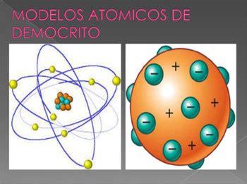 epicuro modelo atomico para qu 233 estudiar filosofia utilidad y conocimiento