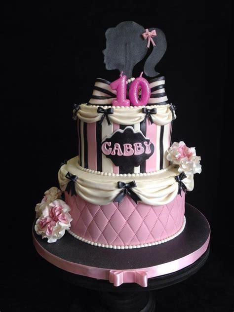 vintage barbie girls birthday cake  quilting pattern