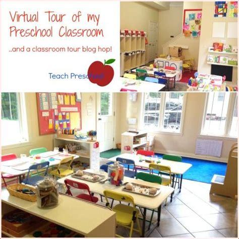 a tour of my preschool classroom 400 | ba8d6e80a8a2d8cc62000f3b6cd6cd15