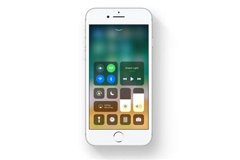 ios 11 best features iphone and users should try macworld