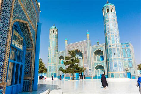 practical afghanistan travel guide lost  purpose