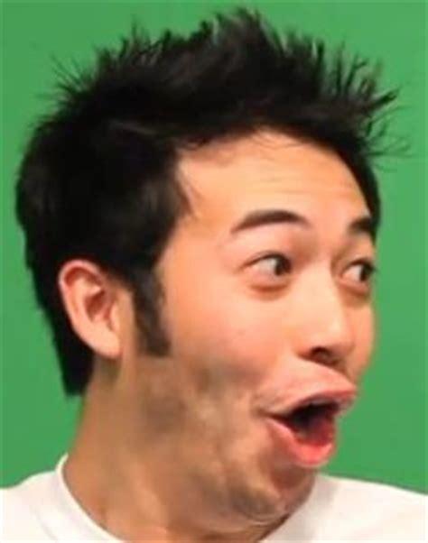 Asian Guy Meme Face - twitch emotes know your meme