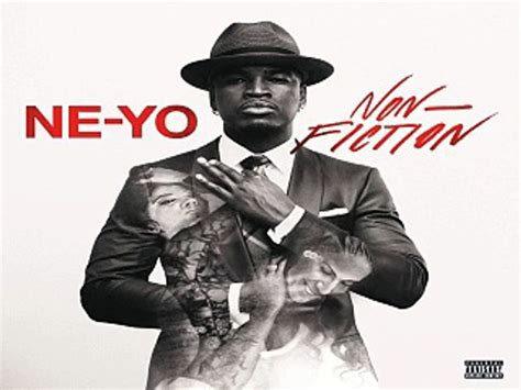 (back) (play) (pause) (next) (download).  DOWNLOAD MP3  Ne-Yo - One More (feat. T.I.) Explicit  iTunesRip  - video Dailymotion