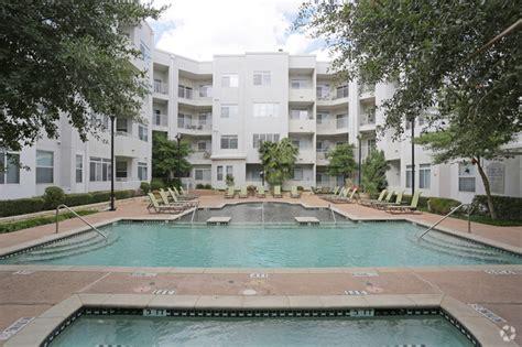 delante apartments apartments