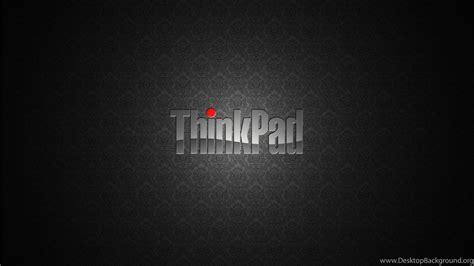 ibm thinkpad wallpapers desktop background