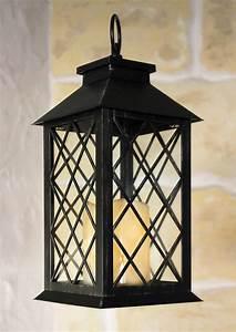 Laterne Mit Led Kerze : laterne mit led kerze 60004 windlicht 33 cm kerzenleuchter batteriebetrieben ebay ~ Orissabook.com Haus und Dekorationen