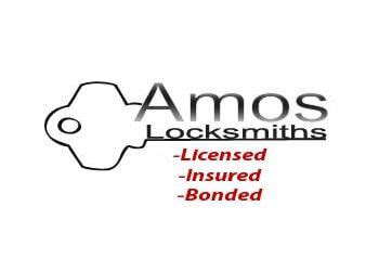 3 Best Locksmiths In Charleston, Sc  Threebestrated. Beneva Lakes Healthcare And Rehab Center. Cheap Internet Provider In My Area. Best Dwi Attorney Dallas Preschool Theme Farm. Critical Incident Response Training. Video Uploading Software What Is Ltl Shipping. Certified Medical Assistant What Is Cloud On. Western University Apparel Hsa Home Warrenty. Best Deal On High Speed Internet