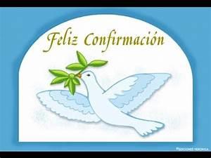 """""""CONFIRMACIÓN 2015 EN MONTE RALO"""" YouTube"""