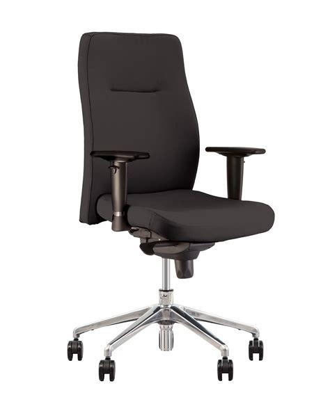 bureau en gros chaise de bureau chaise de bureau ergonomique fauteuil de bureau