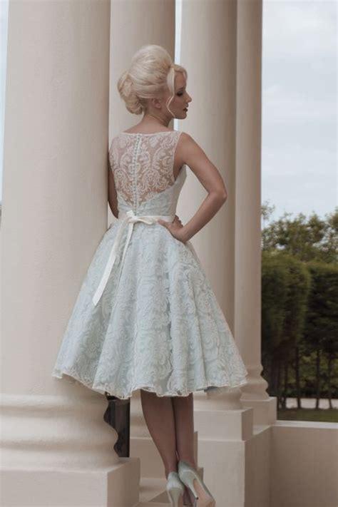 retro vintage wedding dresses jpg 500x750