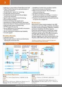 omnidocs enterprise document management system With enterprise document management system