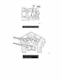 Dodge Workshop Manuals  U0026gt  Charger V6