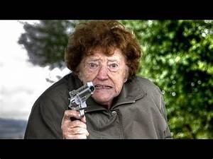 SWAT - Granny Get Your Gun - YouTube