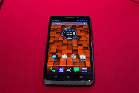 android maxx cult of android motorola droid mini ultra maxx now