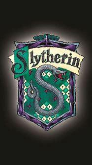 Slytherin Crest Iphone Wallpaper | 2020 Live Wallpaper HD