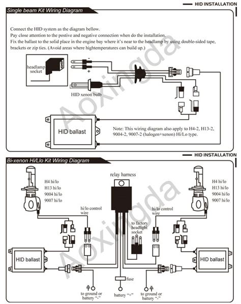 Hid Bulb Diagram by Sell H15 Hid Xenon L With Drl For Golf 6 Buy