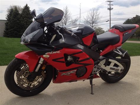 new cbr bike price page 125950 2003 honda cbr 954rr 954rr new and used
