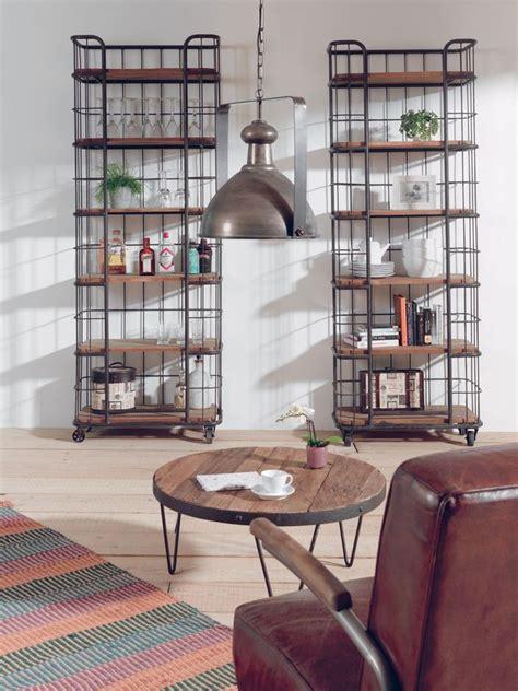 meuble pas cher salon canape fauteuil bibliotheque